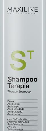shampo_terapia.png