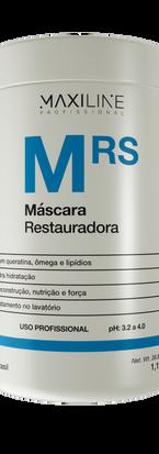 mascara_restauradora_1kg.png