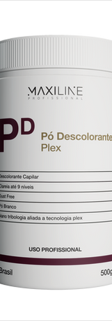 po_descolorante_plex.png