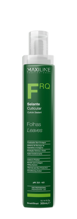 selante_cuticular_folhas_300.png
