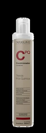 condicionador_trends_300.png
