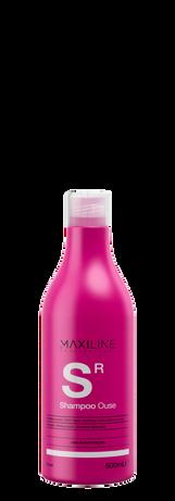 shampoo_ouse_500.png