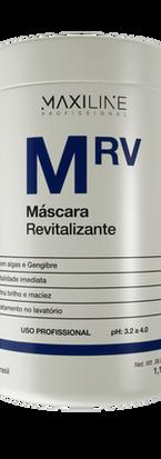 mascara_revitalizante_1kg.png