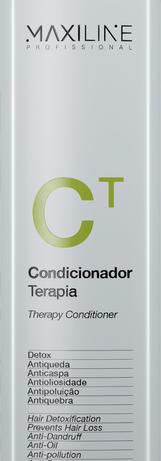 condicionado_terapia.png