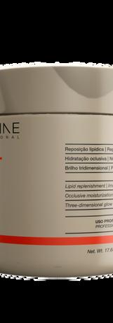 hidratacao_500g_lipidica.png