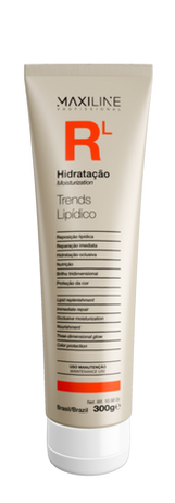 trends_lip_300.png