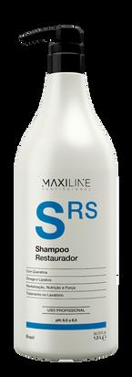 shampoo_restaurador preto.png