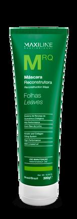 mascara_reconstrutora_folhas.png