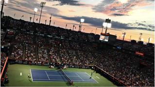 WTA Tennis | Tennis World Tour.
