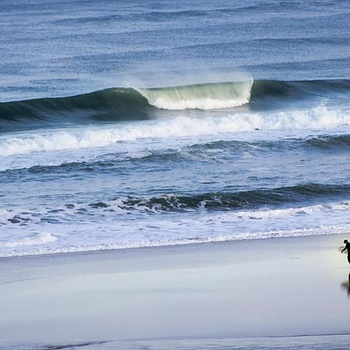 Surf  2018 Landes