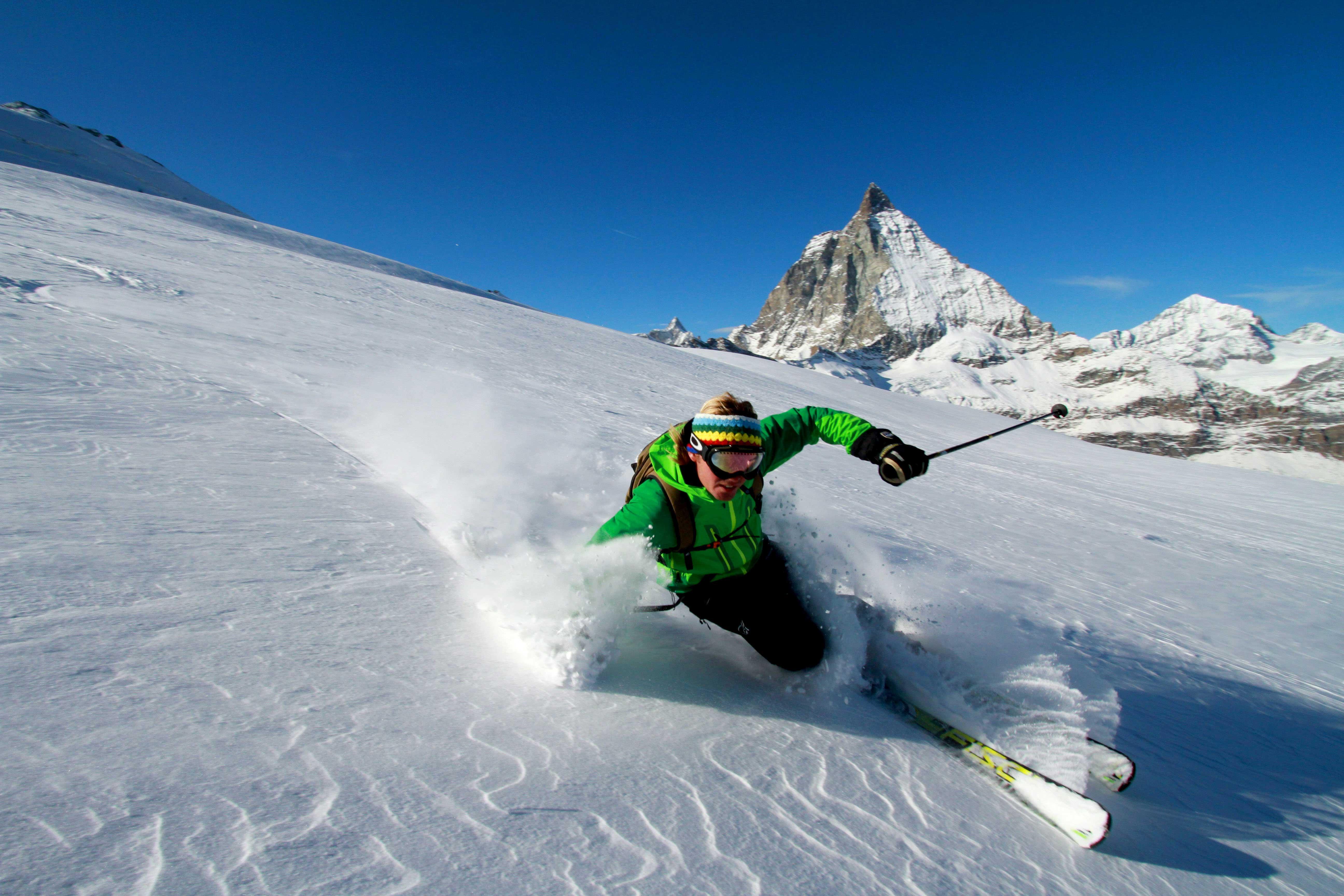 ski2-copy-2