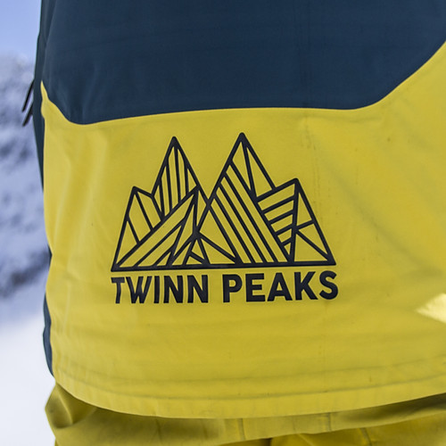 Twinn Peaks