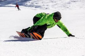 Jay Apex Snowspor