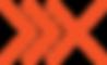 2xs logo ski cameraman