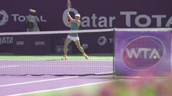 Qatar-action-shot-copy