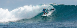 Surf-Photography-at-the-famous-Cloudbreak---Fiji