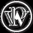 Warwick Pickering logo