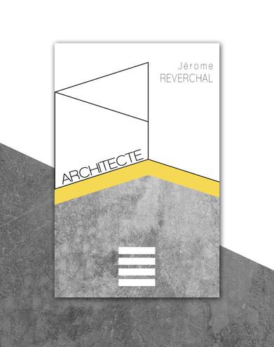 archi_02.jpg