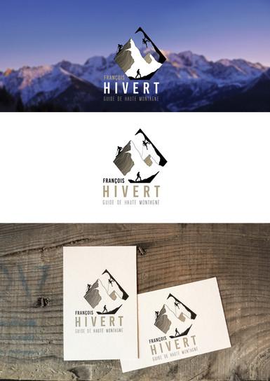 FH_logo.jpg