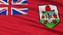 Bermuda Collection