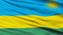 Rwanda Collection