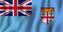 Fiji Collection