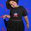 Childrens Haiti Black T-shirt