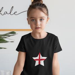 England 44 Childrens T-Shirt