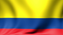 Colombia Collection