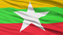 Myanmar Collection