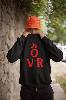 GME OVR Mens Sweatshirt