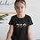 Childrens Bulgaria Black T-Shirt