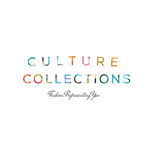 Culture Collections Logo_edited