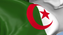 Algeria Collection