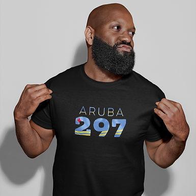 Aruba 297 Full Collection