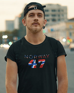 Norway 47 Full Collection