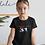 Childrens Netherlands Black T-Shirt