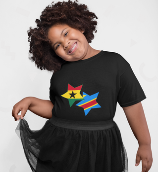 plus-size-tee-mockup-of-a-cheerful-girl-