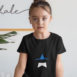 Estonia Childrens T-Shirt