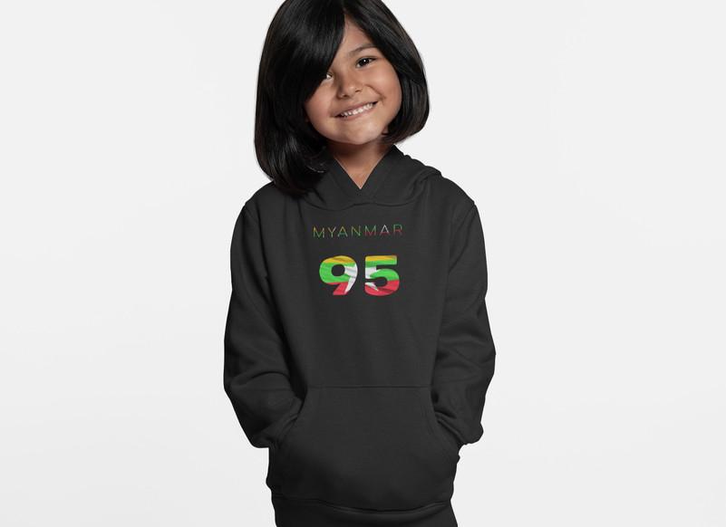 mockup-of-a-little-girl-wearing-a-hoodie