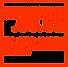 JSMore.co.uk Logo