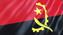 Angola Collection