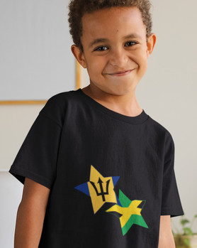 t-shirt-mockup-of-a-boy-with-a-coy-smile