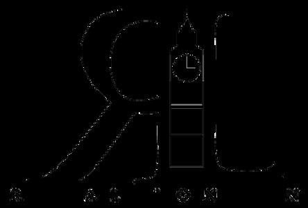 RL Logo-01.png