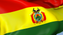 Bolivia Collection