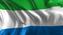 Sierra Leone Collection