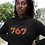 Dominica Womens Pullover Hoodie