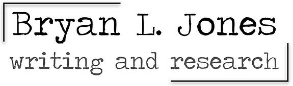 blj-logo.png