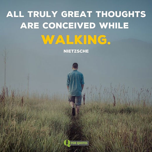 All-truly-great-thoughts-are-conceived-w