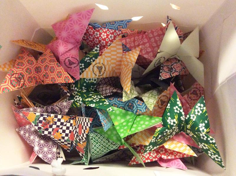 PK-100-butterflies.jpg